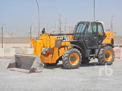 jcb-540-170-444554-equipment-cover-image