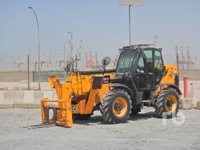 2013-jcb-540-170-444555-equipment-cover-image