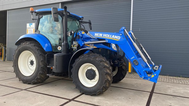 2020-new-holland-t7210-tractor-448916-equipment-cover-image