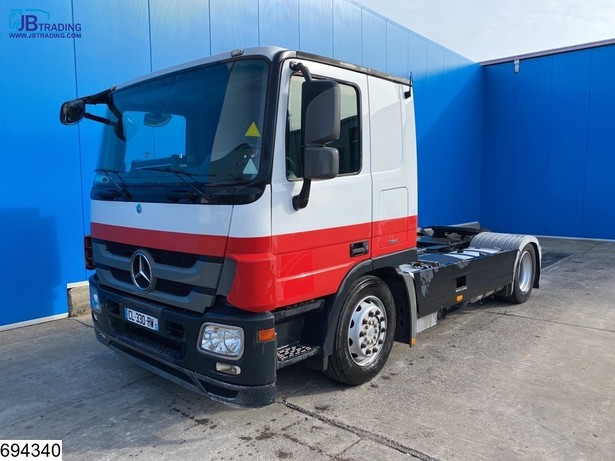 2012-mercedes-benz-actros-1841-449481-equipment-cover-image