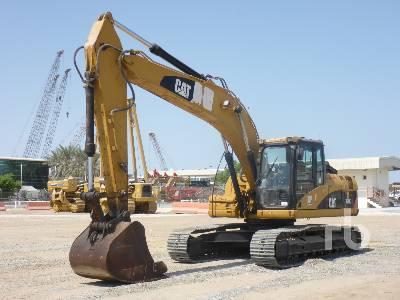 2008-caterpillar-320dl-447841-equipment-cover-image