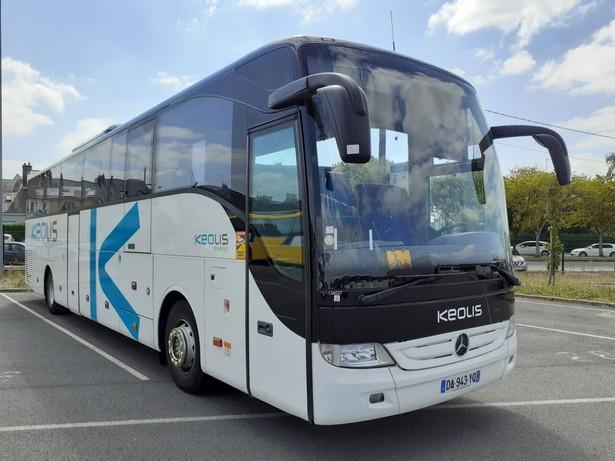2013-mercedes-benz-tourismo-449224-equipment-cover-image