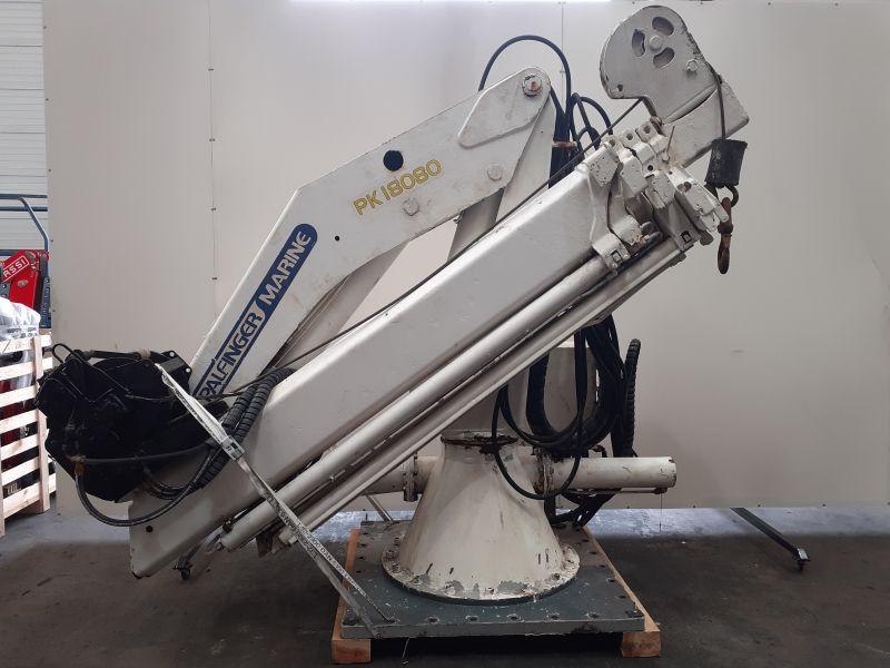 2001-palfinger-pk-18080mc-equipment-cover-image
