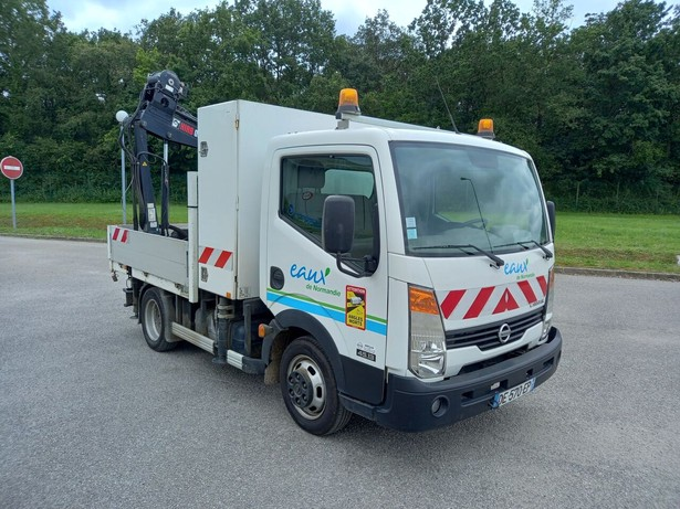 2008-nissan-cabstar-equipment-cover-image