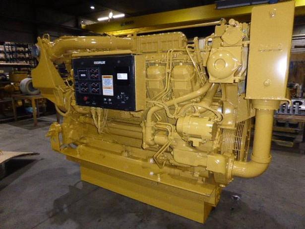 engines-caterpillar-used-220032-equipment-cover-image
