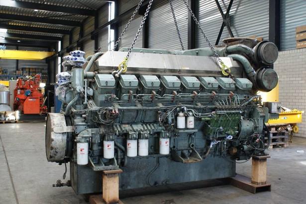 engines-mitsubishi-used-equipment-cover-image