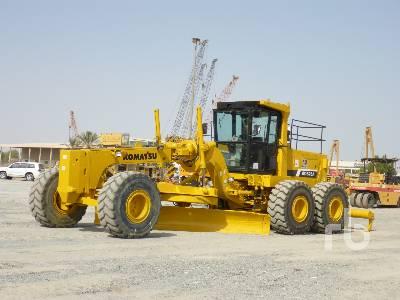 2005-komatsu-gd825a-2-equipment-cover-image