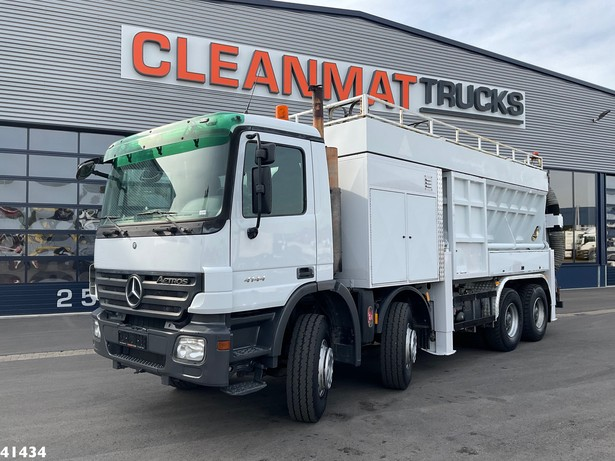 2006-mercedes-benz-actros-4144-equipment-cover-image