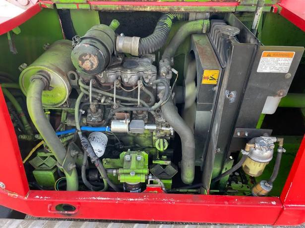 1999-maeda-hf120-19562131