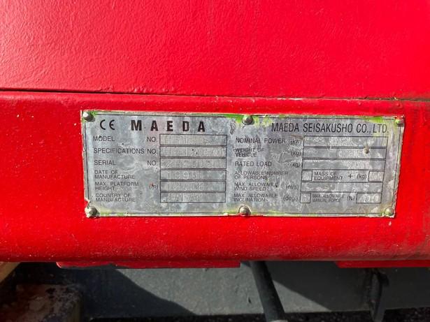1999-maeda-hf120-19562134