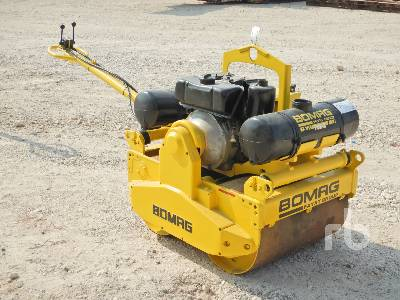 bomag-bw75s-2-450317-equipment-cover-image