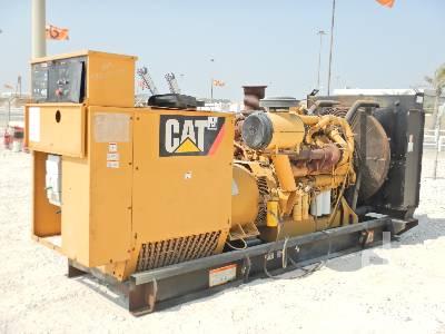 2007-caterpillar-900f-450284-equipment-cover-image