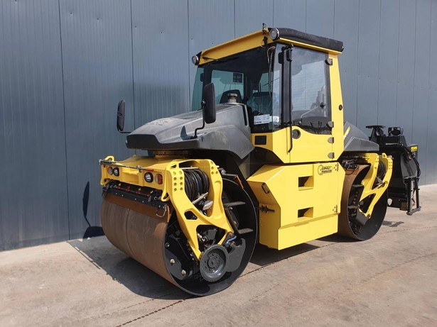 2010-bomag-bw174ap-4am-450510-equipment-cover-image