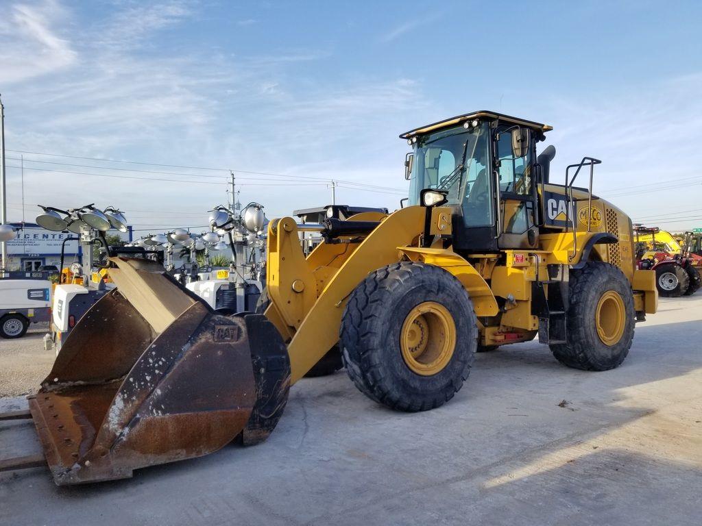 2015-caterpillar-950m-220016-equipment-cover-image