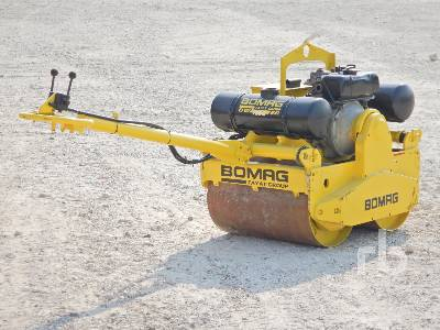 bomag-bw75s-2-450319-equipment-cover-image