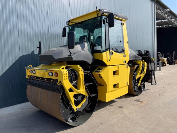 2012-bomag-bw174ap-4am-450509-equipment-cover-image