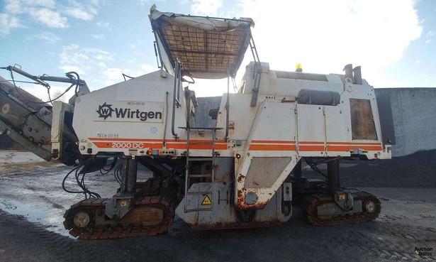 1997-wirtgen-w2000dc-equipment-cover-image