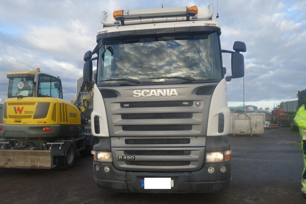 2008-scania-r420-450735-equipment-cover-image