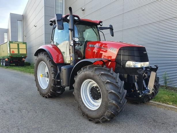 2021-case-ih-puma-200-tractor-equipment-cover-image