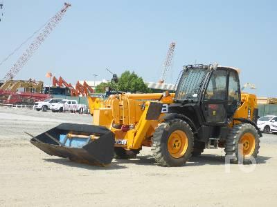 2005-jcb-540-170-450338-equipment-cover-image