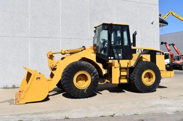 2015-caterpillar-950g-451017-equipment-cover-image
