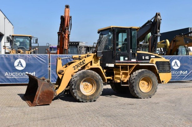 2002-caterpillar-914g-equipment-cover-image
