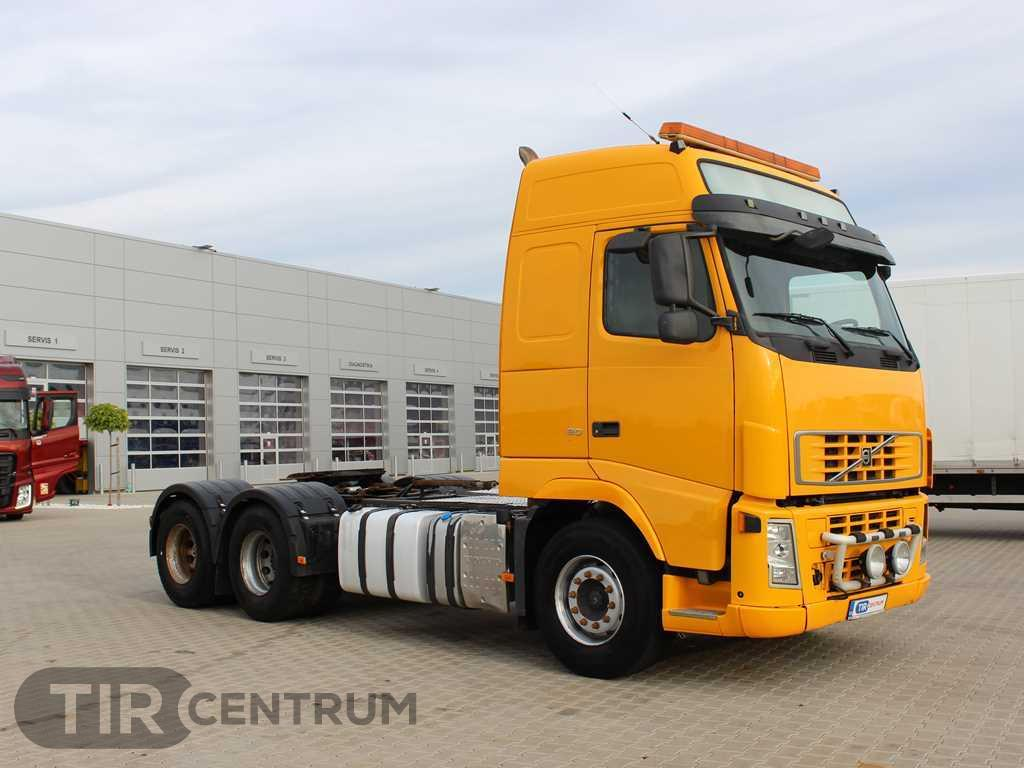 2008-volvo-fh-451126-equipment-cover-image