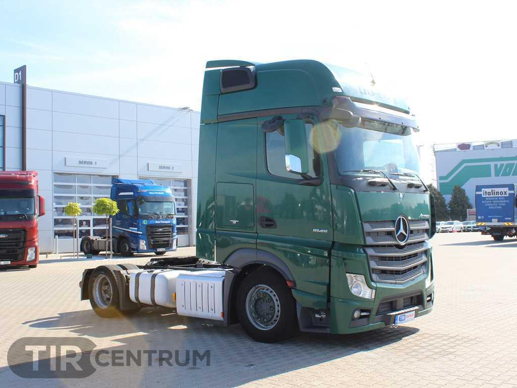 2016-mercedes-benz-actros-1845-lsnrl-451127-equipment-cover-image