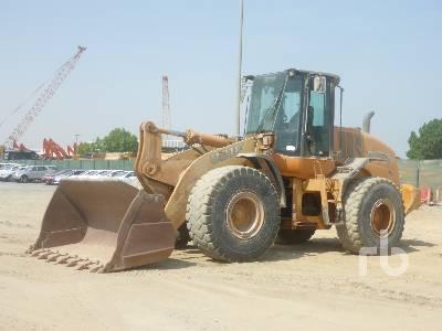 2012-case-921e-equipment-cover-image