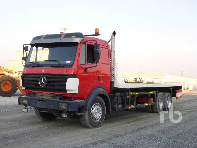 1999-mercedes-benz-1827-equipment-cover-image