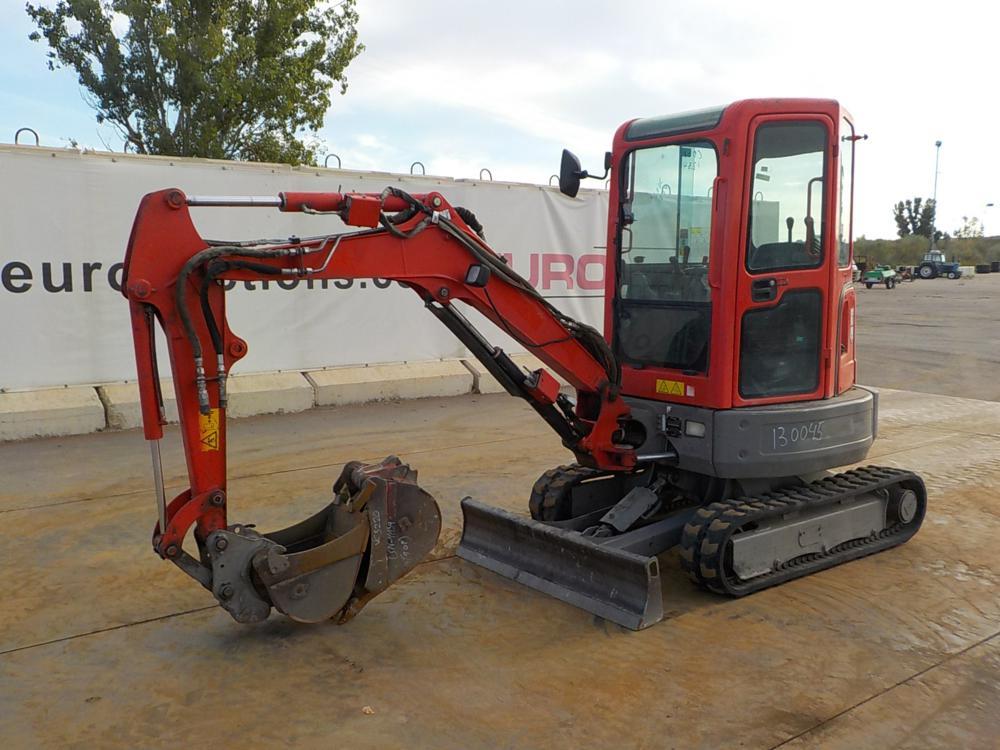 2013-bobcat-e25em-453018-equipment-cover-image