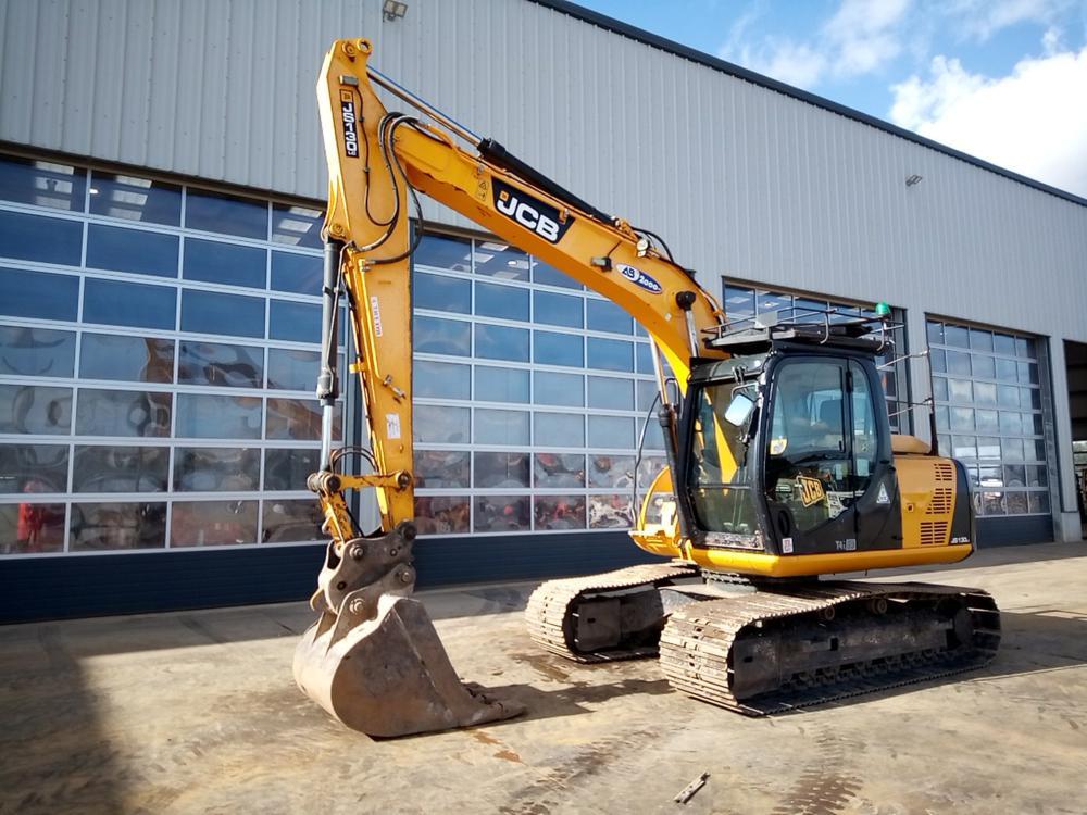 jcb-js130lc-452485-equipment-cover-image