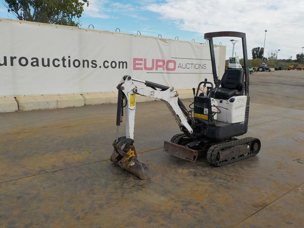 2011-bobcat-e08-aaem-453025-equipment-cover-image