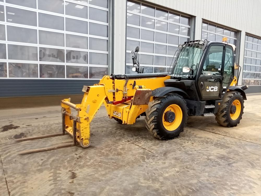 2013-jcb-535-140-453561-equipment-cover-image
