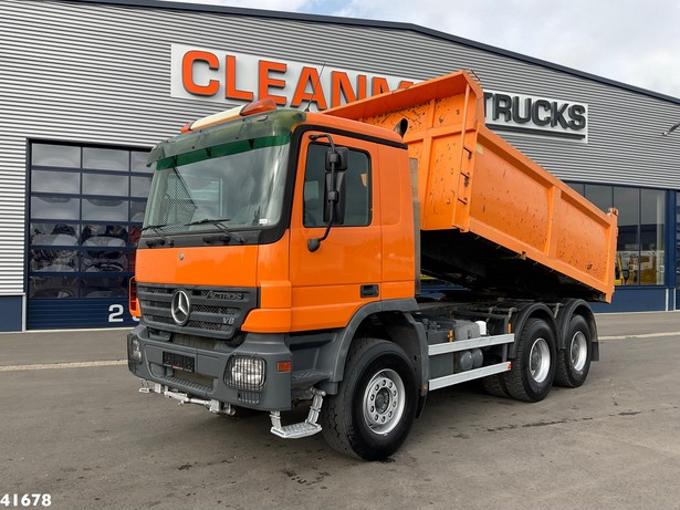 2005-mercedes-benz-actros-3350-equipment-cover-image