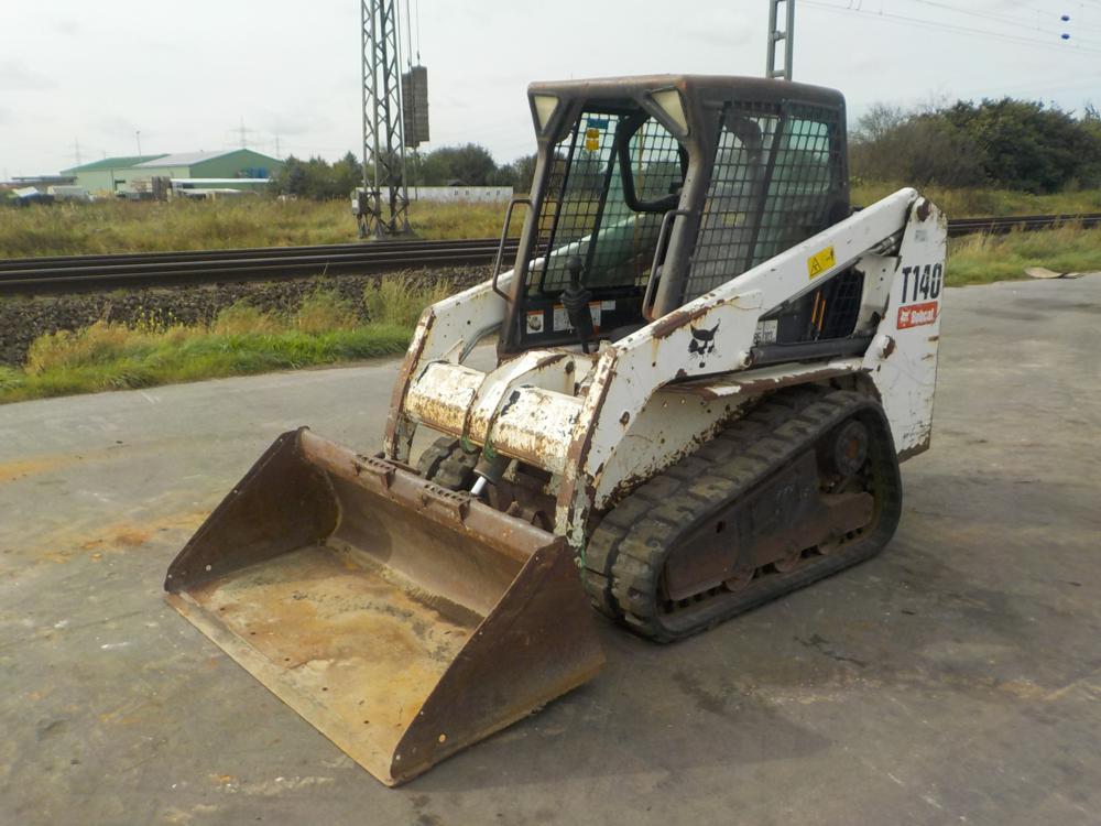 2007-bobcat-t140-equipment-cover-image