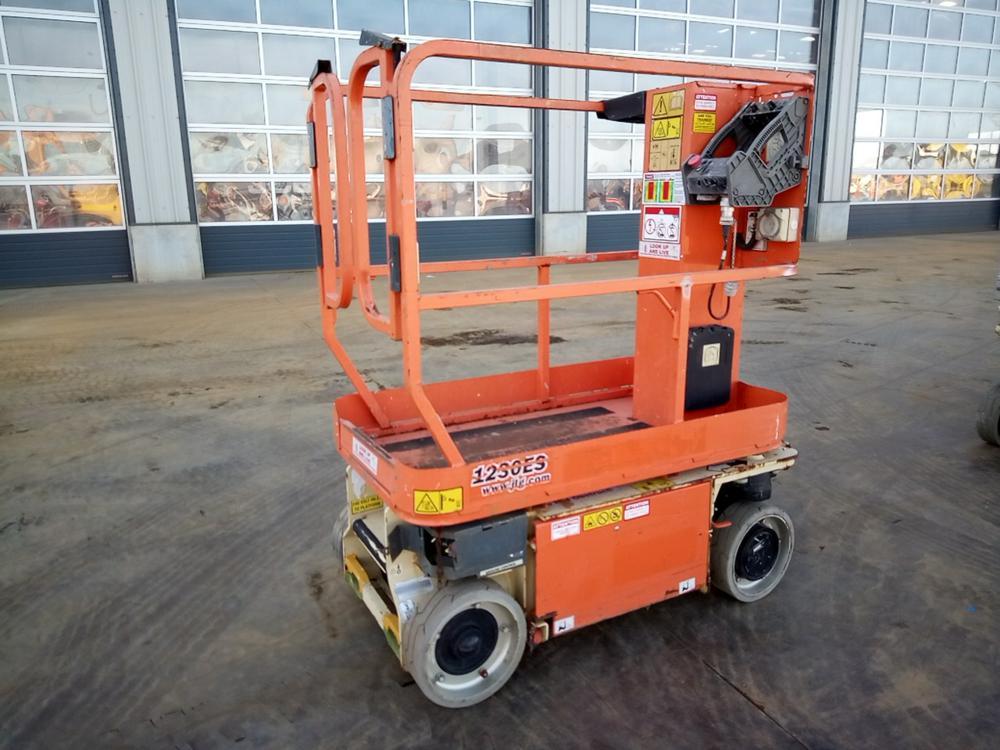 jlg-1230es-452287-equipment-cover-image