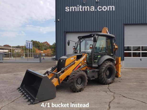 2021-case-851ex-452766-equipment-cover-image