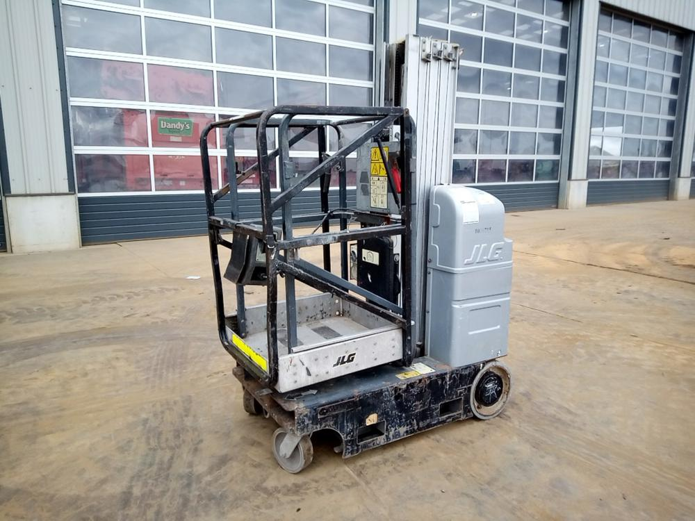 2010-jlg-20mvl-452285-equipment-cover-image