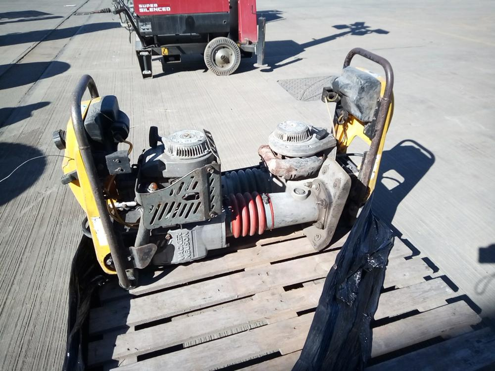 wacker-neuson-bs50-2-452521-equipment-cover-image