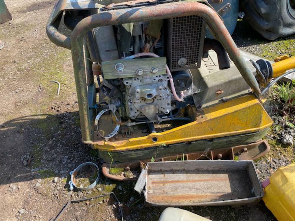 wacker-dpu6055-452519-equipment-cover-image