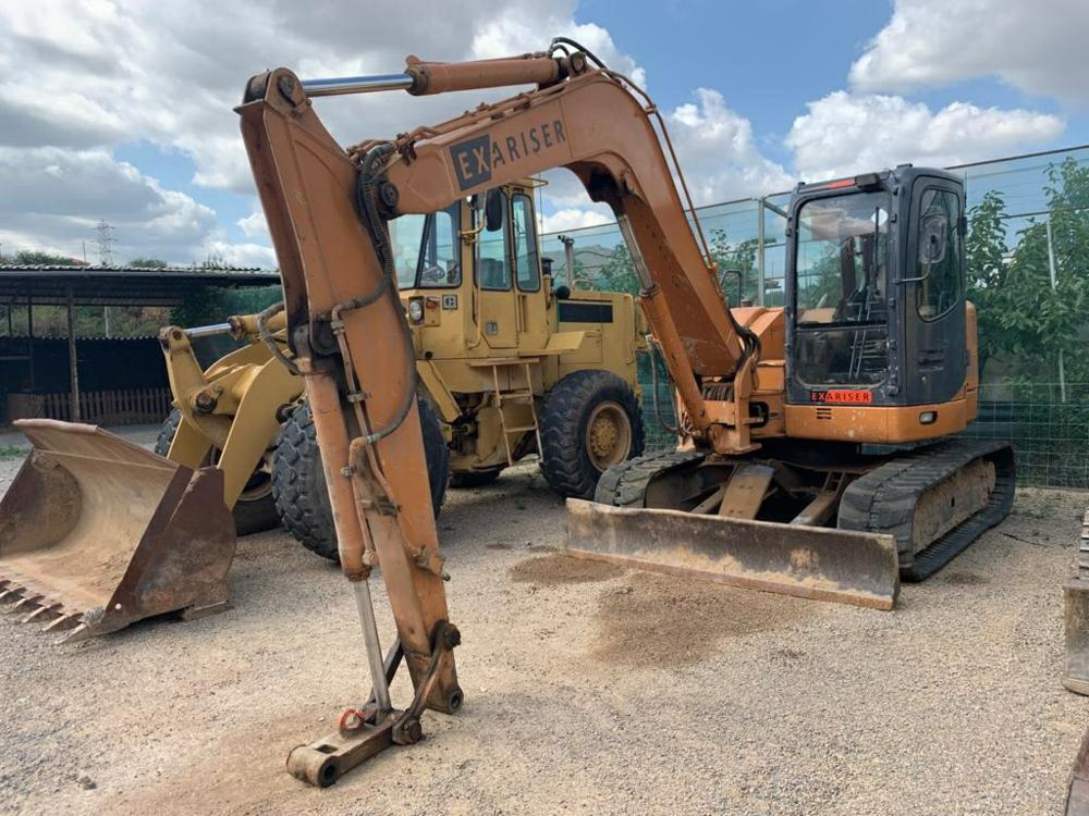 2007-case-cx80-453035-equipment-cover-image