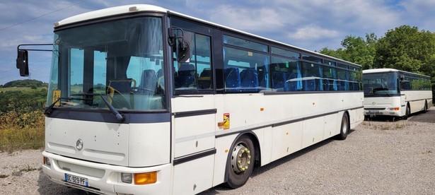 2006-irisbus-recreo-455441-equipment-cover-image