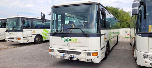 2006-irisbus-recreo-455447-equipment-cover-image