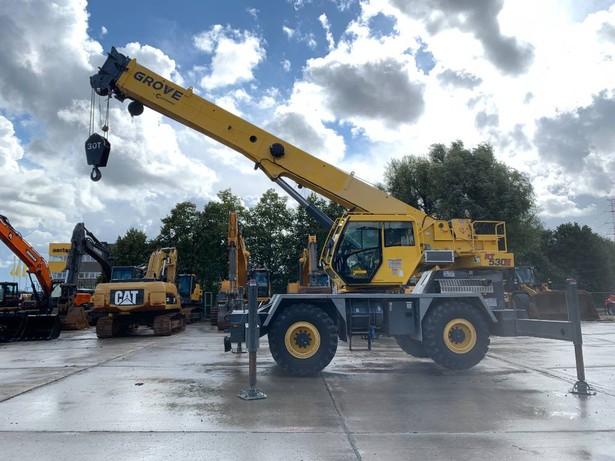 2016-grove-rt530e-455665-equipment-cover-image