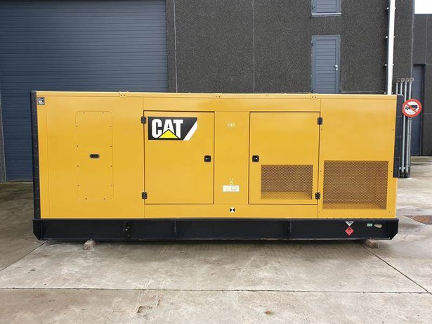 2014-caterpillar-others-equipment-cover-image