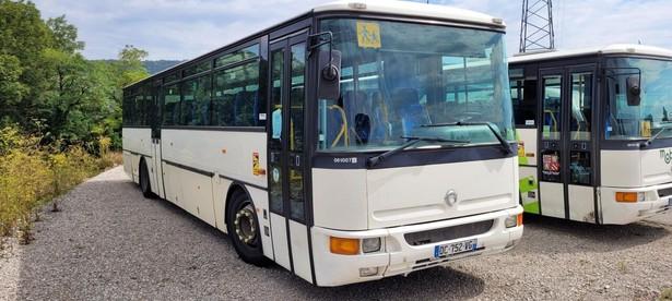 2006-irisbus-recreo-457106-equipment-cover-image
