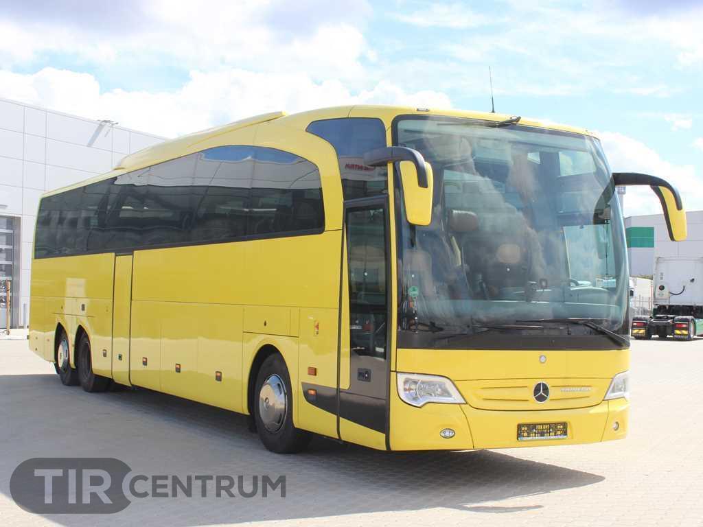 2013-mercedes-benz-travego-rhd-l-om-457-la-v16-equipment-cover-image
