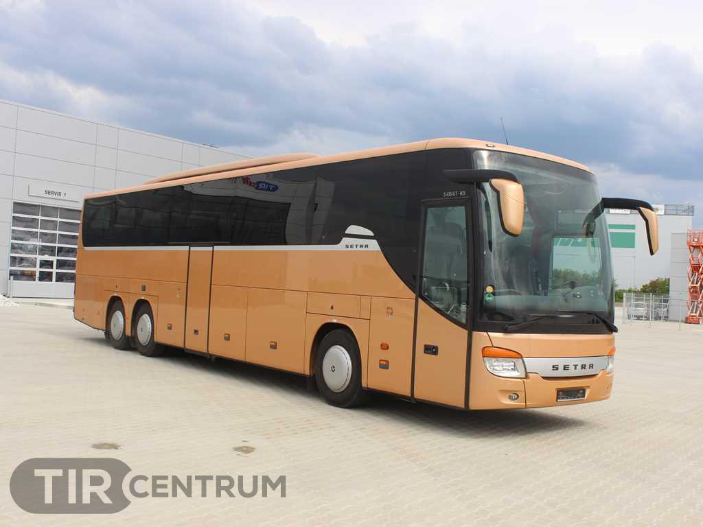 2014-setra-s-416-gt-hd-equipment-cover-image