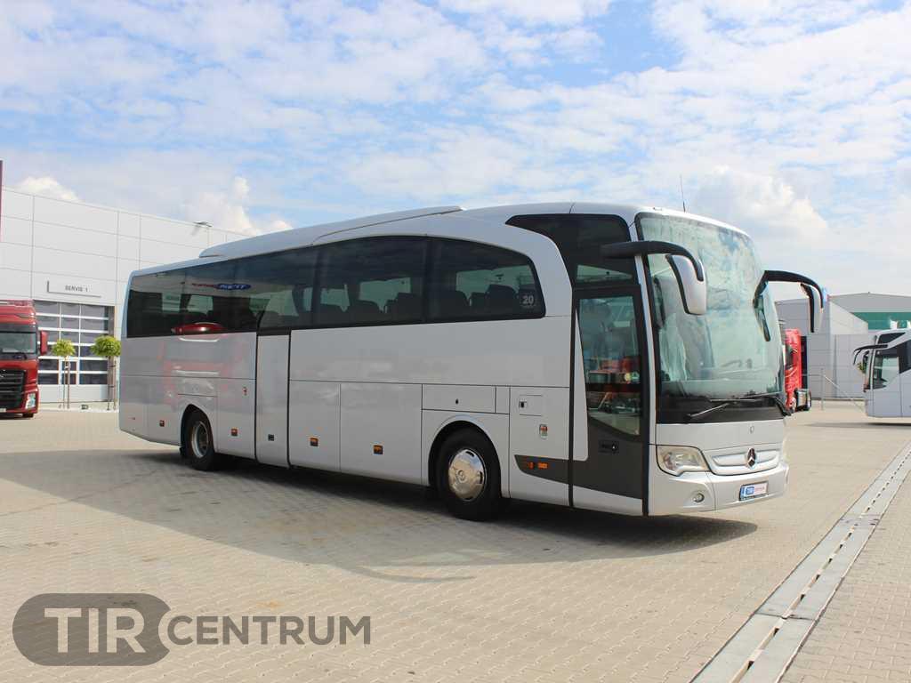 2012-mercedes-benz-tourismo-451129-equipment-cover-image